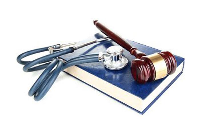 Medicina legale salerno for Corso arredatore